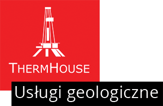 Thermhouse Logo